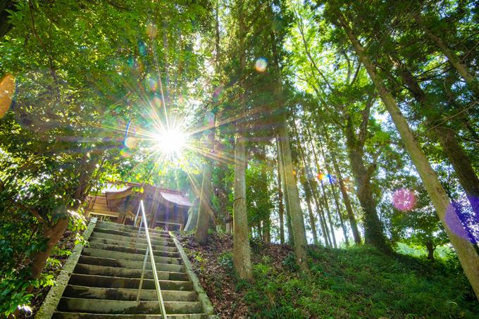 熊本県 山鹿市 平山温泉